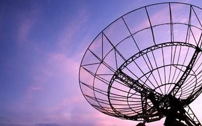 antenne Savona