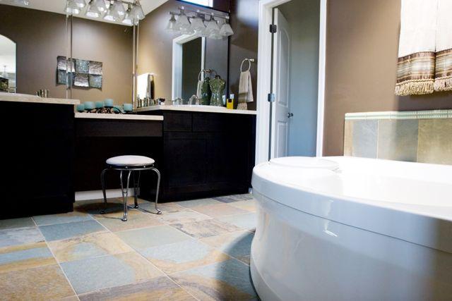 Trusted Kitchen Remodeling Contractor In La Crosse WI - Bathroom remodel la crosse wi