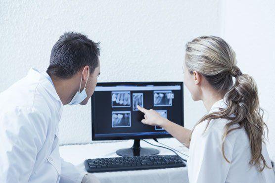 dental radiology certificate | salisbury, vale, gastonia & concord ...