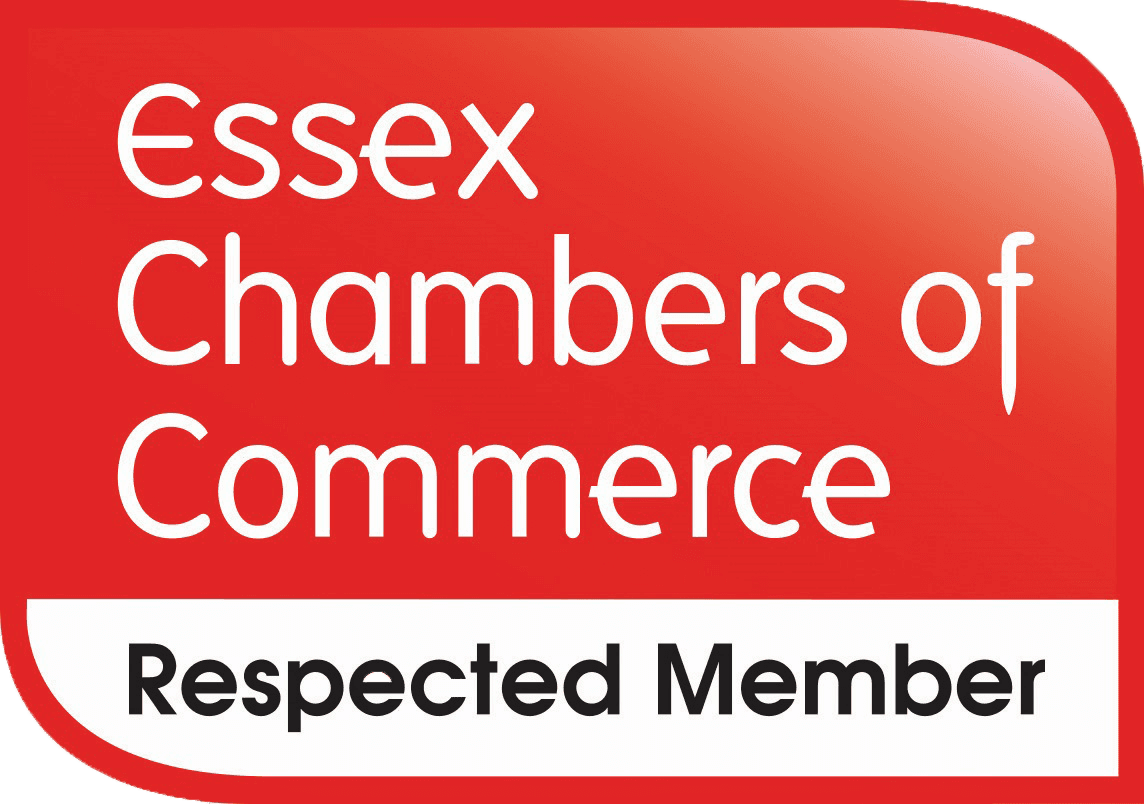 Romstor Essex Chamber Members