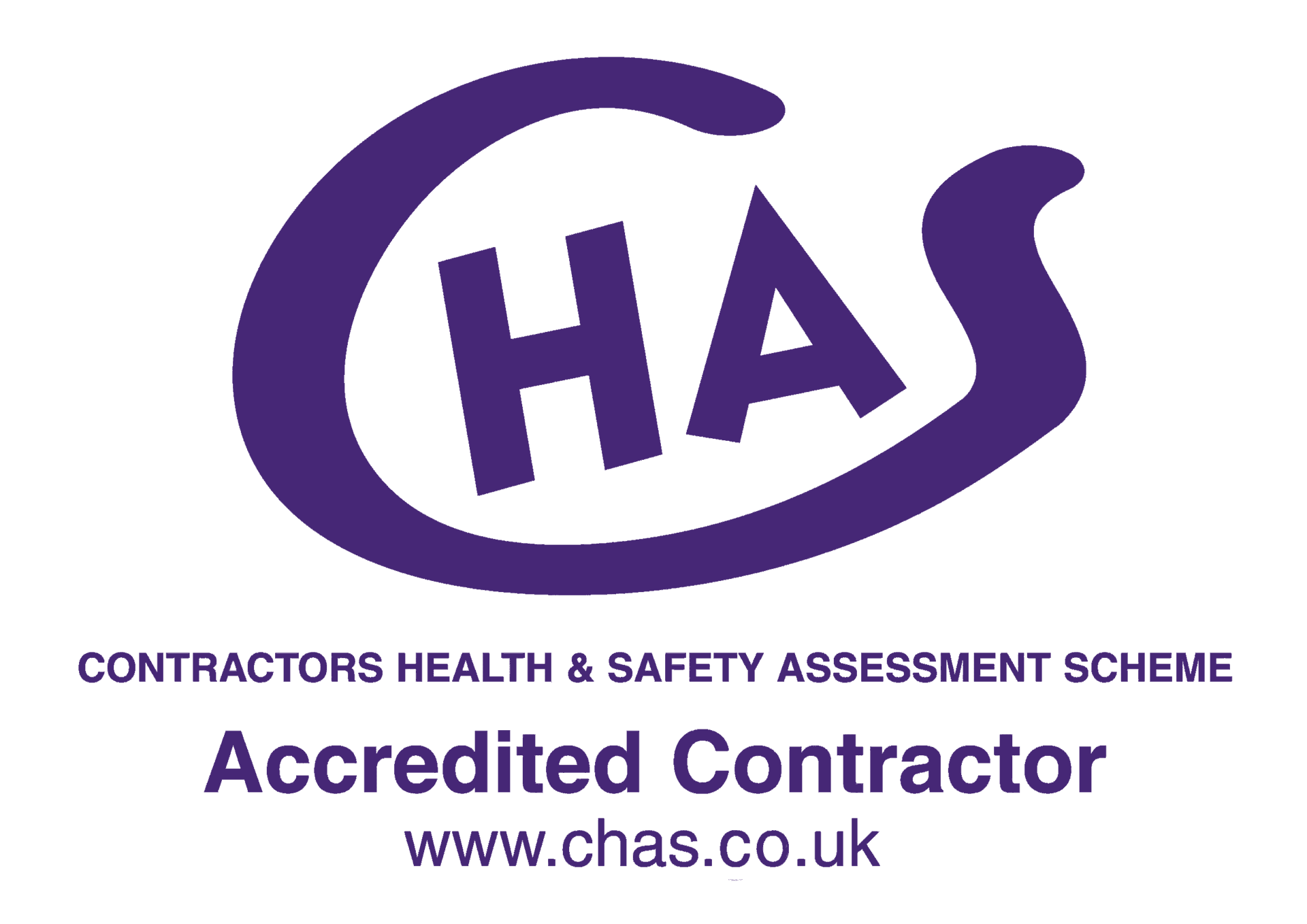 Romstor CHAS Contractors