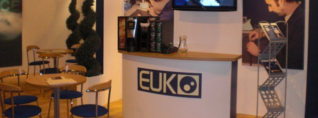 Exhibition Stand Hire London : Exhibition stand construction and hire in london oxfordshire and