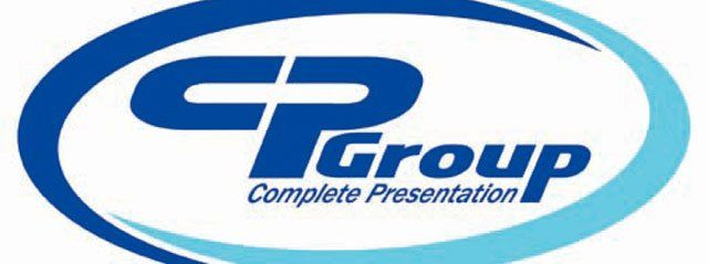 Conference Services – Witney – Complete Presentation