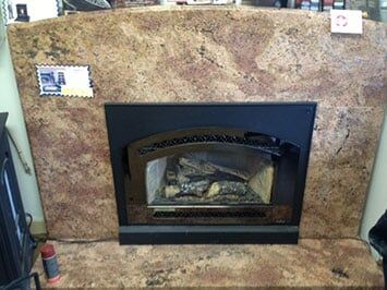 Fireplaces Renton Wa Rob S Country Hearth And Home