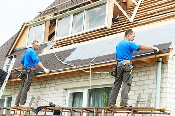 Image result for Builders roofing