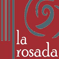 La Rosada-LOGO