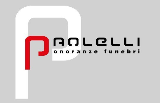 paolelli