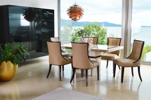 Dining room furniture in newry northern ireland for Dining room tables northern ireland