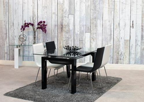 Dining room furniture in newry northern ireland for Living room furniture northern ireland