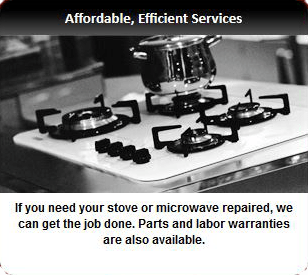 Astounding Home Lakeshore Appliance Repair Llc Grand Haven Michigan Home Interior And Landscaping Eliaenasavecom