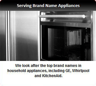 Wondrous Home Lakeshore Appliance Repair Llc Grand Haven Michigan Home Interior And Landscaping Palasignezvosmurscom