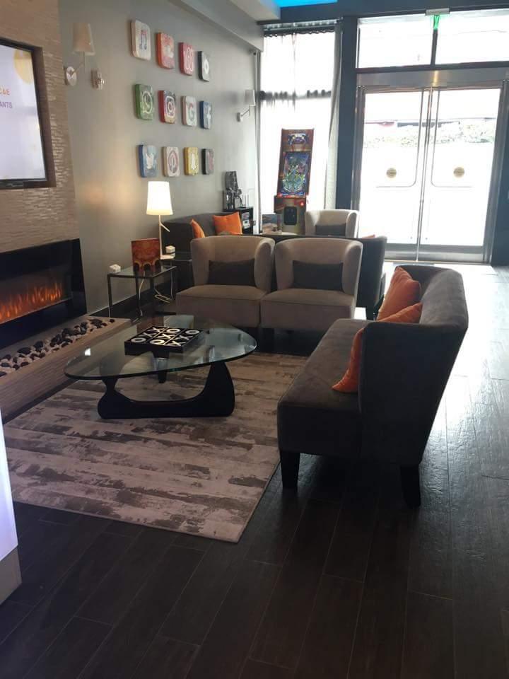 Custom Furniture Reupholstery San Jose Ca