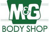 M&G Body Shop