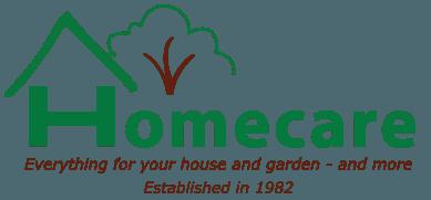 Ludlow Homecare Ltd company logo