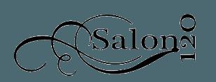 image-1311986-logo-01.png