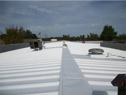Gold Star Construction Amp Roofing Inc Services Serving