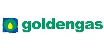 GoldenGas