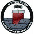 NIACS Logo