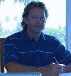 Paul Beuckens, Pinnacle Construction of Palm Harbor