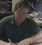 Richard Wasilewski, Pinnacle Construction of Palm Harbor