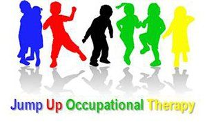 The Jump Up Occupational Therapy