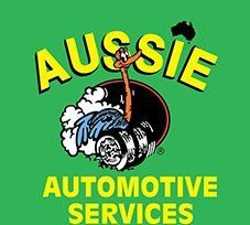aussie brake and clutch aussie automotive services