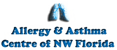 Allergy Specialist Pensacola, FL