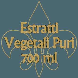 estratti-vegetali-puri-in-bottiglia