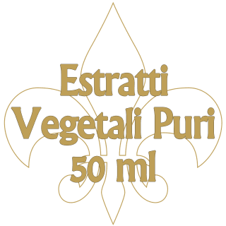 estratti-vegetali-puri