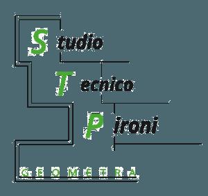 studio tecnico pironi