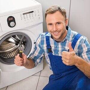 Oven Repair Memphis Tn Aplus Appliance Repair Service