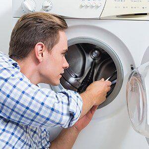 Home Appliance Repair In Collierville Tn Aplus Appliance