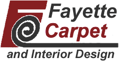 Fayette Carpet