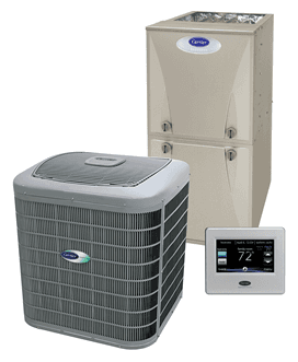 Heating and Cooling Companies New Canaan, CT