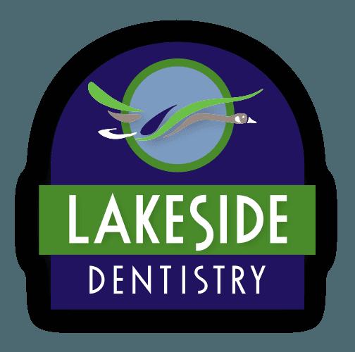 Lakeside Dentistry