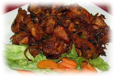 Indian Restaurant Albany, NY