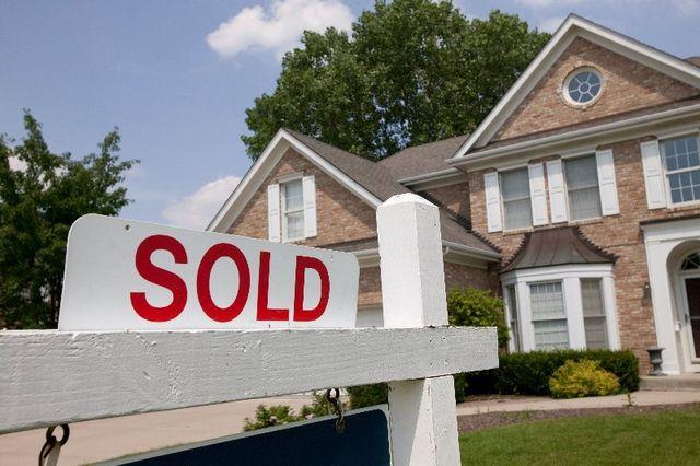 homes for sale Dallas, TX