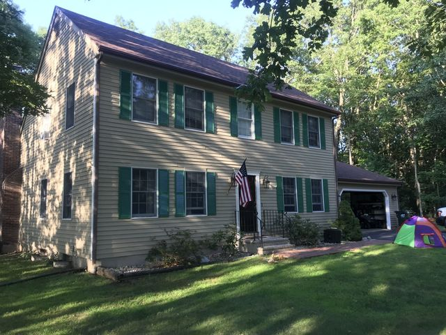 exterior house painters servicing naugatuck waterbury prospect cheshire and more