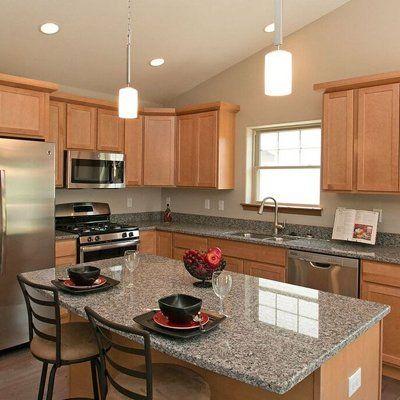 KBD | Granite Countertops | Iowa City | Cedar Rapids ...