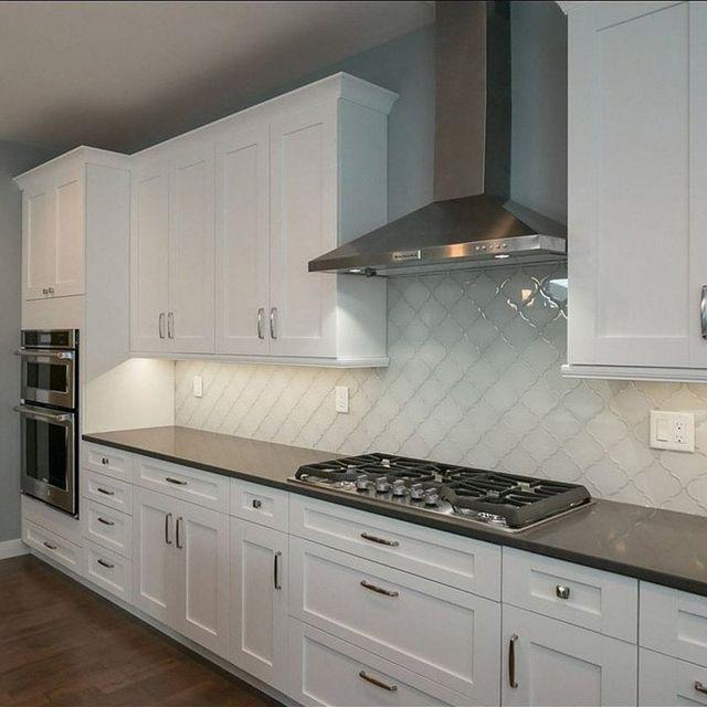 Kbd Kitchen Cabinets Iowa City Cedar Rapids Davenport