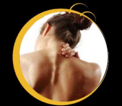 terapia della cervicale