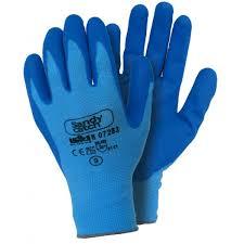 guanti da lavoro antitaglio