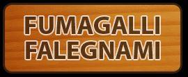 http://www.fumagallifalegnami.it/
