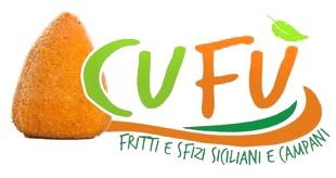 Cufù Fritti e sfizi siciliani e campani a Baronissi Salerno