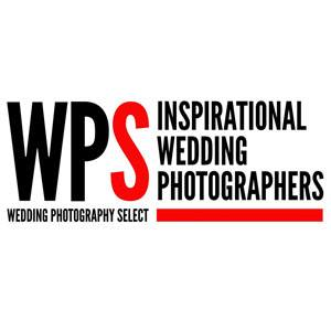 ASRPHOTO Wedding photographers Hampshire
