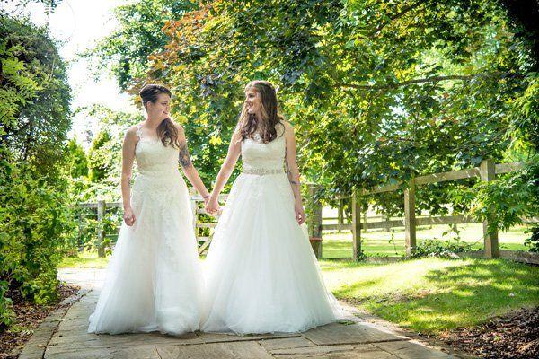 Gay wedding photography | Gay wedding photographers ASRPHOTO