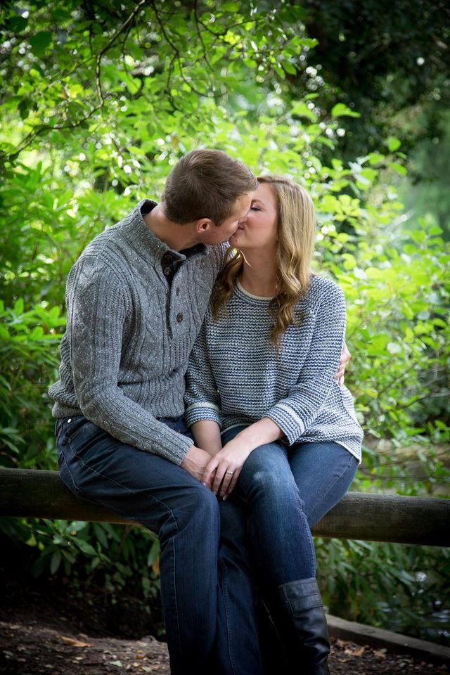 Engagement photography by wedding photographers in Southampton ASRPHOTO