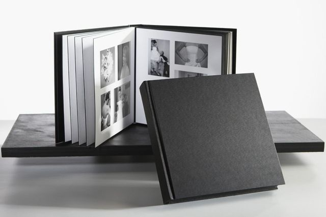 Wedding Album Designers ASRPHOTO Southampton Hampshire