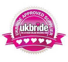 Wedding photographers on UKBRIDE
