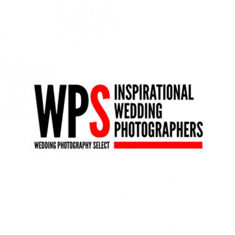 Wedding Photography Select Member ASRPHOTO